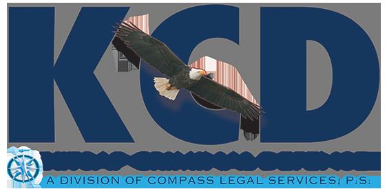 Kitsap Criminal Defense Lawyer in Kitsap County, Bremerton, Silverdale, Poulsbo, Bainbridge Island, Port Orchard, LOGO.