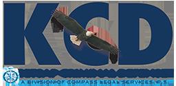 Kitsap Criminial Defense Logo