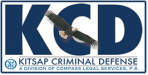 Kitsap County Criminal Defense Lawyer