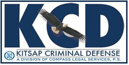 Kitsap Criminal Defense Lawyer