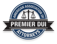 Kitsap County DUI Lawyer, DUI Attorney, American Association of Premier DUI Attorneys